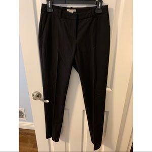 Black H&M Dress Pants
